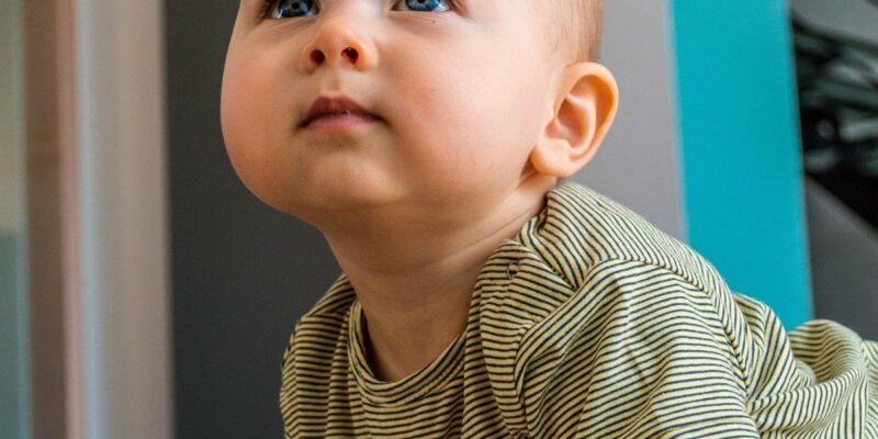 Omgaan met kinderen die last hebben van gehoorbeschadiging